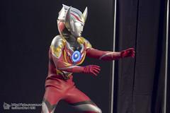 ITTS2016_Ultraman_Orb-220