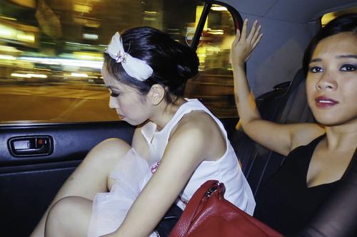 Hong Kong Bachelorette18