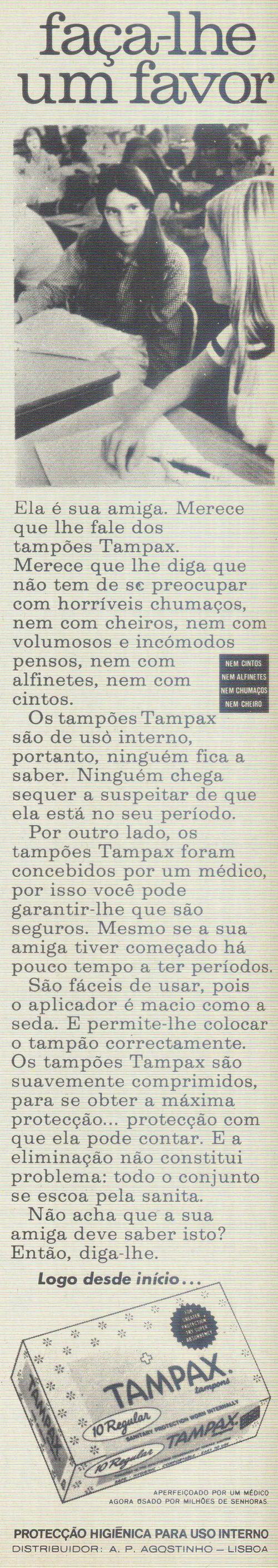 Modas e Bordados, No. 3223, 14 Novembro 1973 - 23b