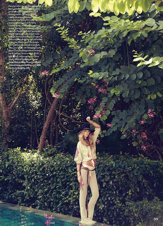 Kate-Bock-Elle-Canada-Max-Abadian-09-620x861