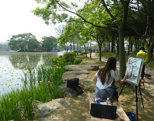 C16-Jeonju-Parc (10)