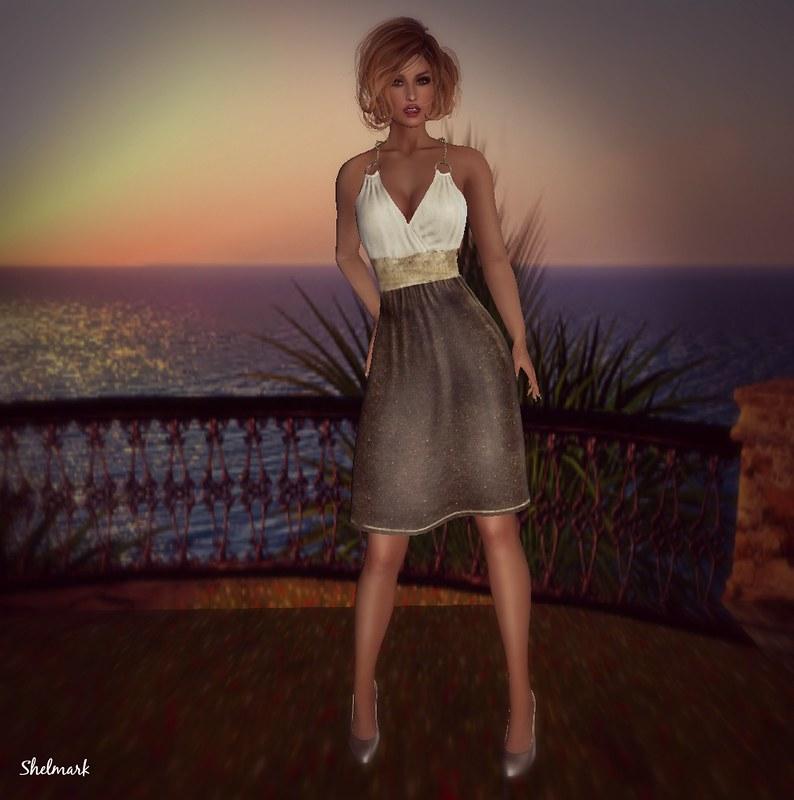 Blog_SissBoom_DressSpecial_001