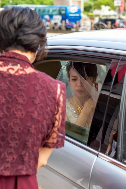 結婚儀式_精選-68