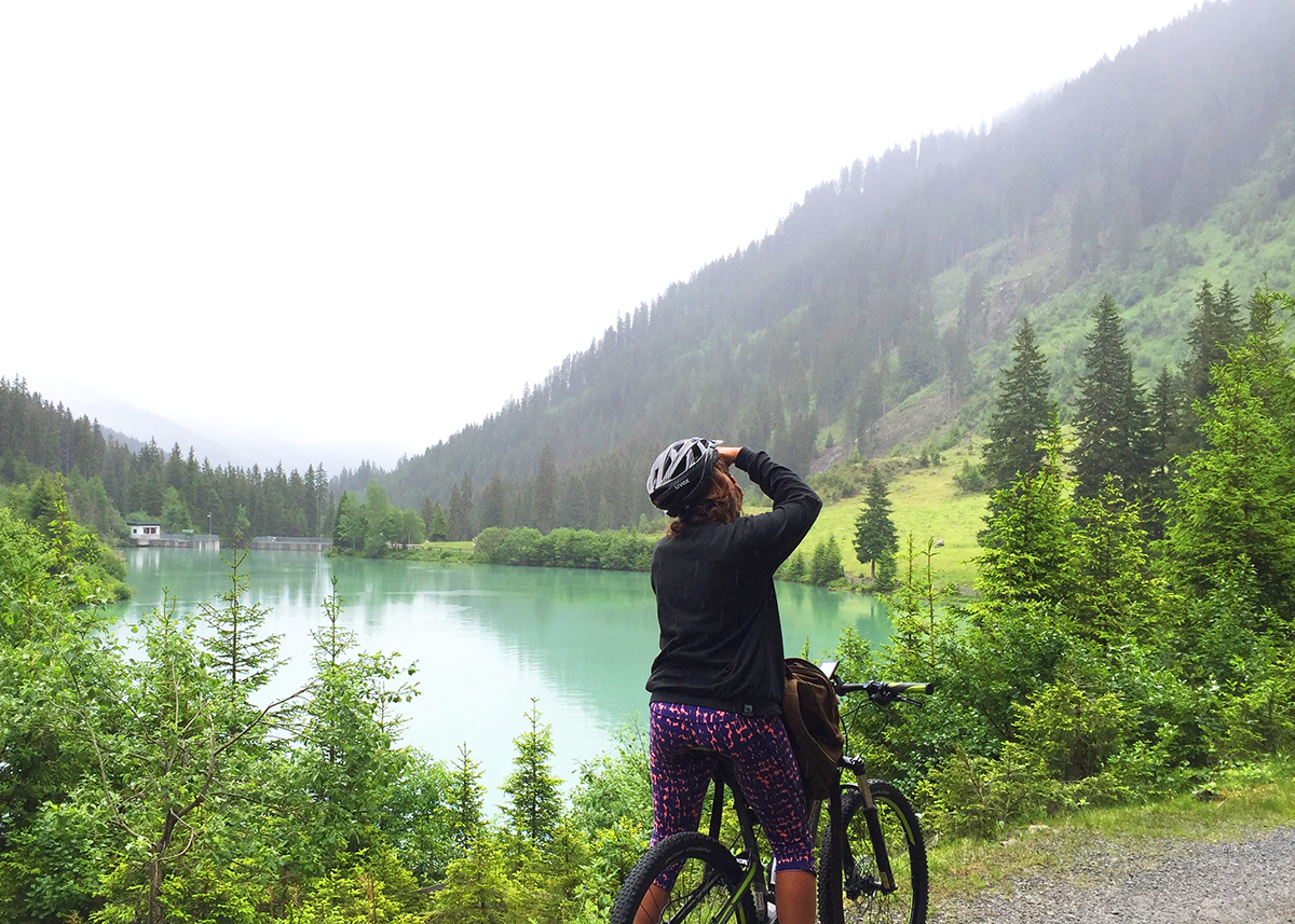 ebike-ride-st-anton-lake