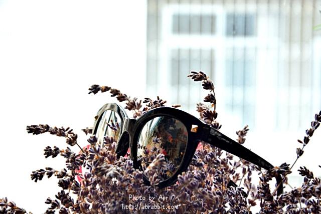 柒彩年代-墨鏡