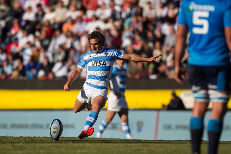 160611 Los Pumas vs Italia