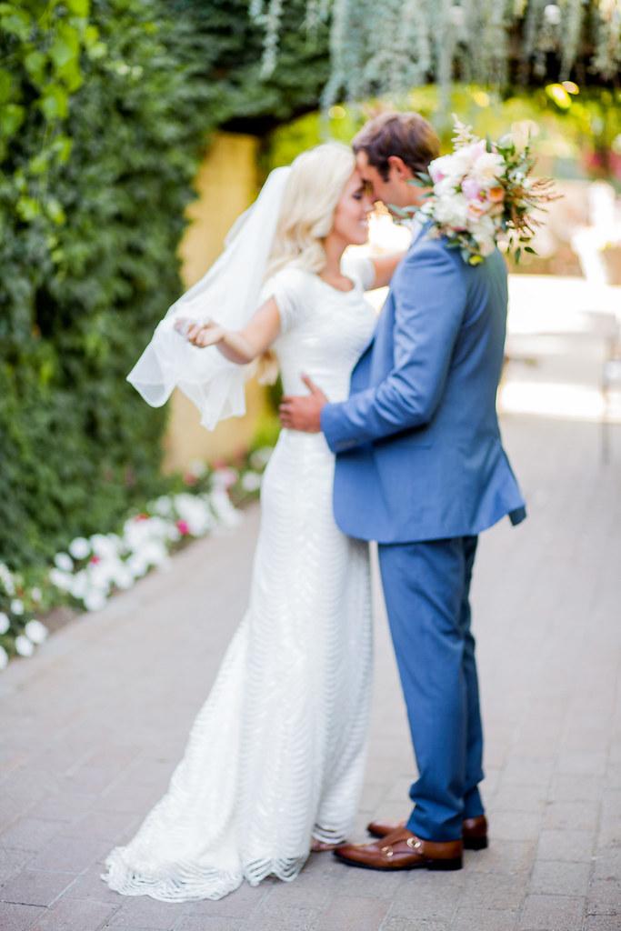 kambree bridals-80