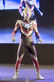 ITTS2016_Ultraman_Orb-83