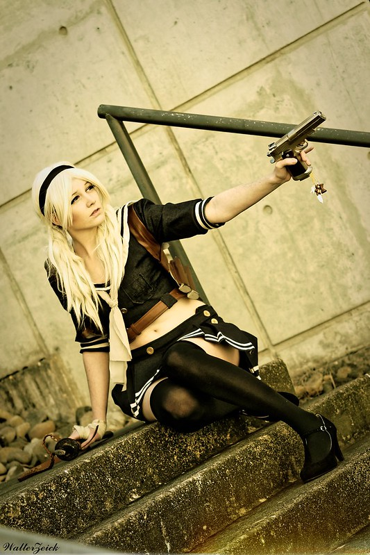 Cosplay - Page 2 27201966205_d1000253a7_c