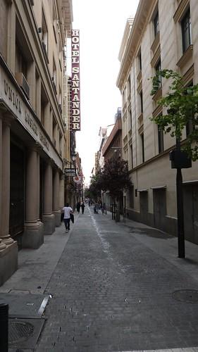 16-Madrid-0049