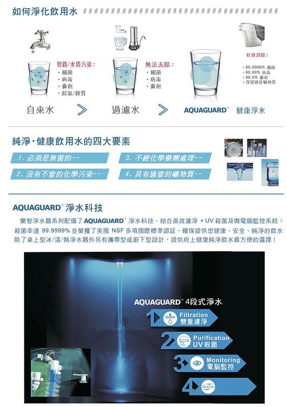 攜帶型淨水器目錄2