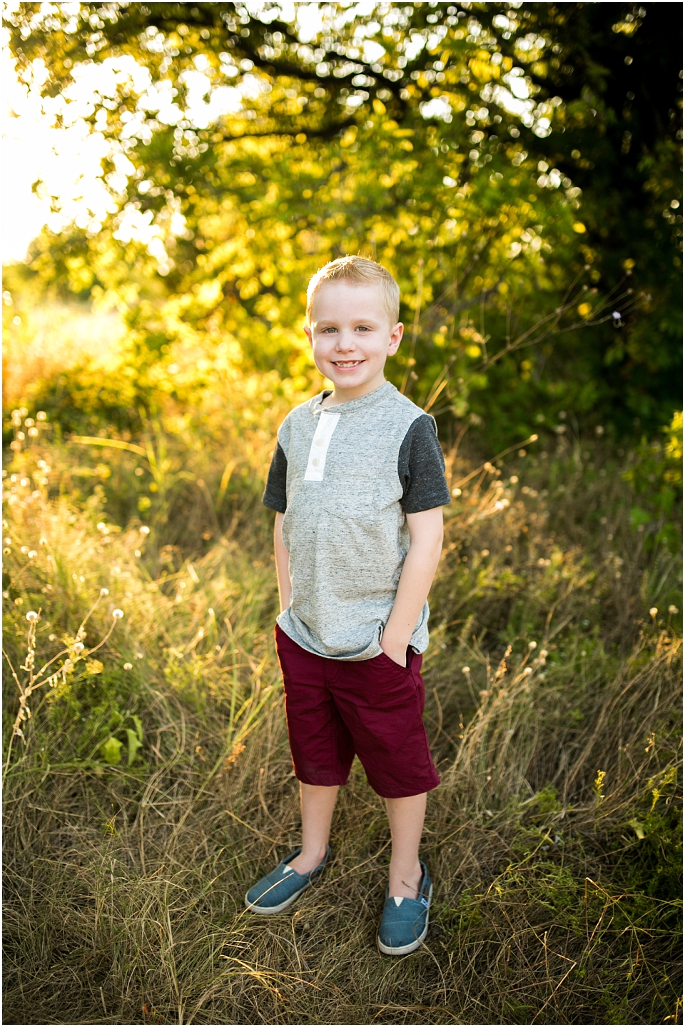 frisco_family_photographer_0633