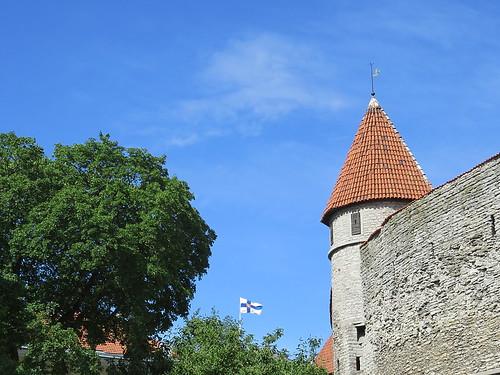 Tallinn Estonia   04062016_013