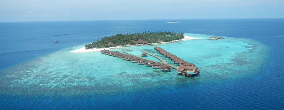 Robinson-Club-Maldives