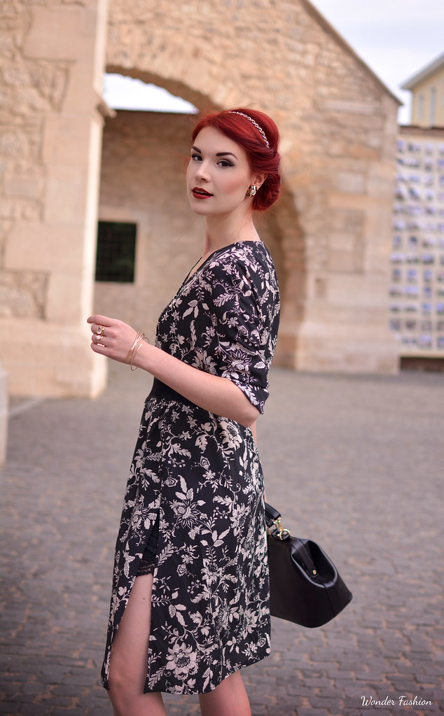 summer floral cardigan3