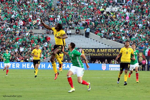 mexico_jamaica_ca_017