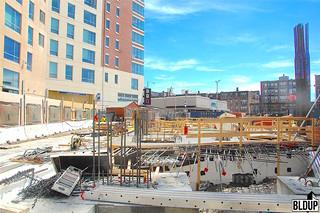 Pierce-Boston-Loading-Dock-1