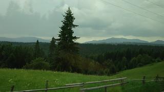 Borgo-Pass