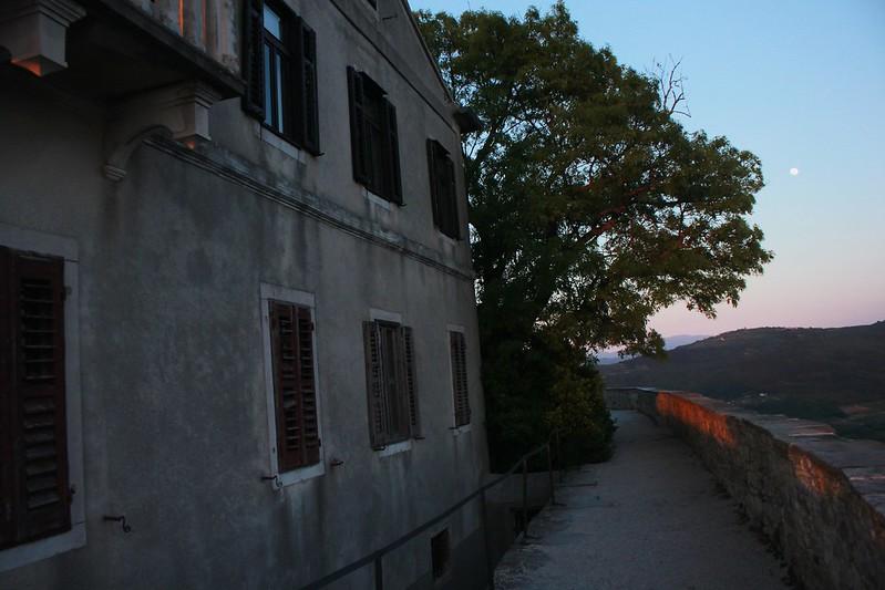 istria-Motovun-克羅埃西亞-17度c隨拍 (26)