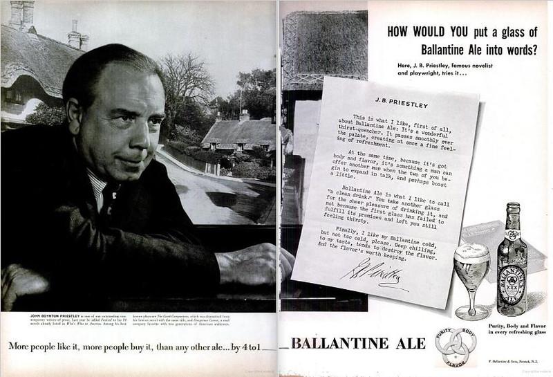 ballantine-1952-Priestley