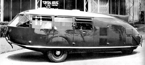 Fuller_Dymaxion_1933