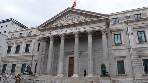 16-Madrid-0047