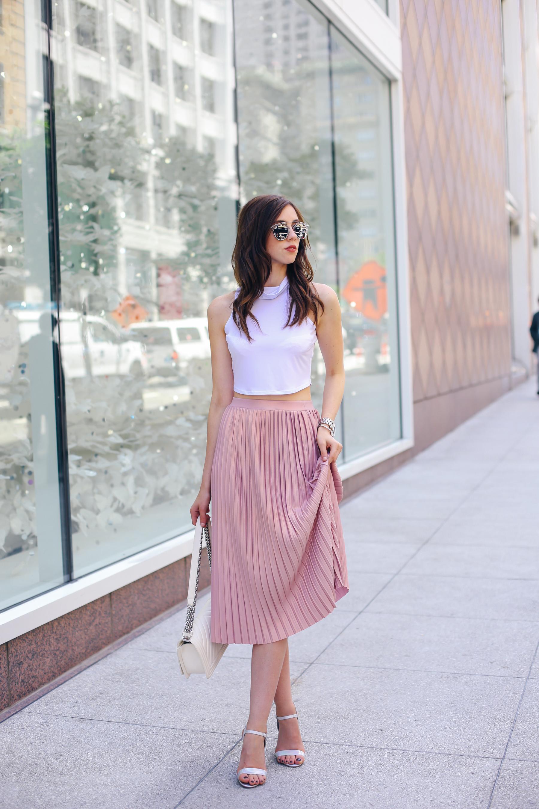 Barbora-Ondracova-FashioninmySoul-Fashion-Blogger-Photography-RyanbyRyanChua-7605