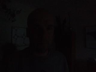 Lenovo Moto X Force Selfie mörker