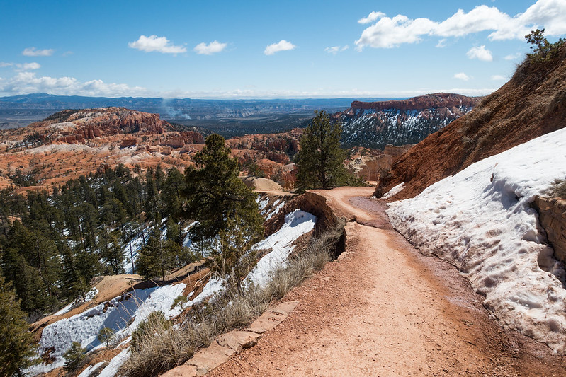 Bryce Canyon-00302