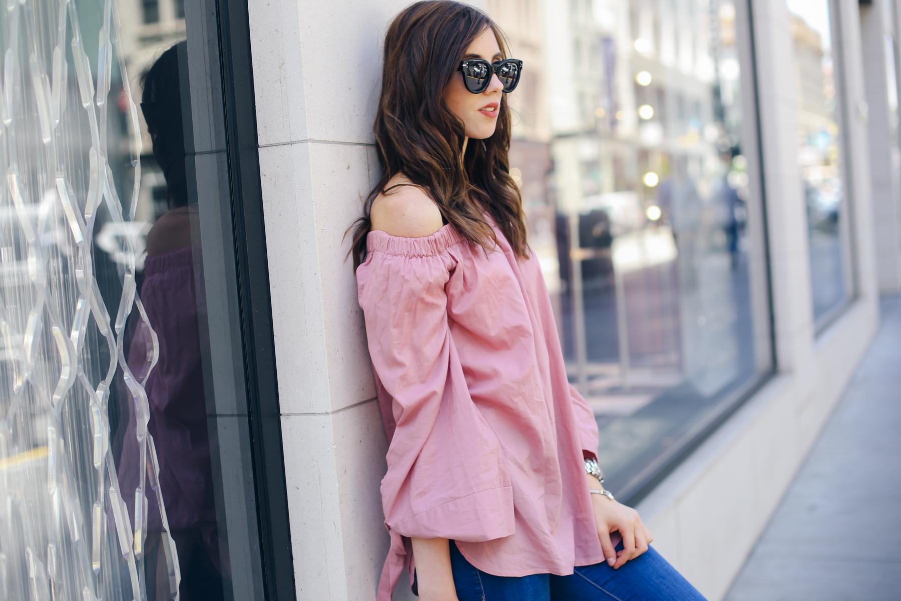 Barbora-Ondracova-FashioninmySoul-Fashion-Blogger-Photography-RyanbyRyanChua-7403