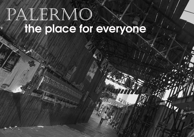Palermo-the-place-for-everyone