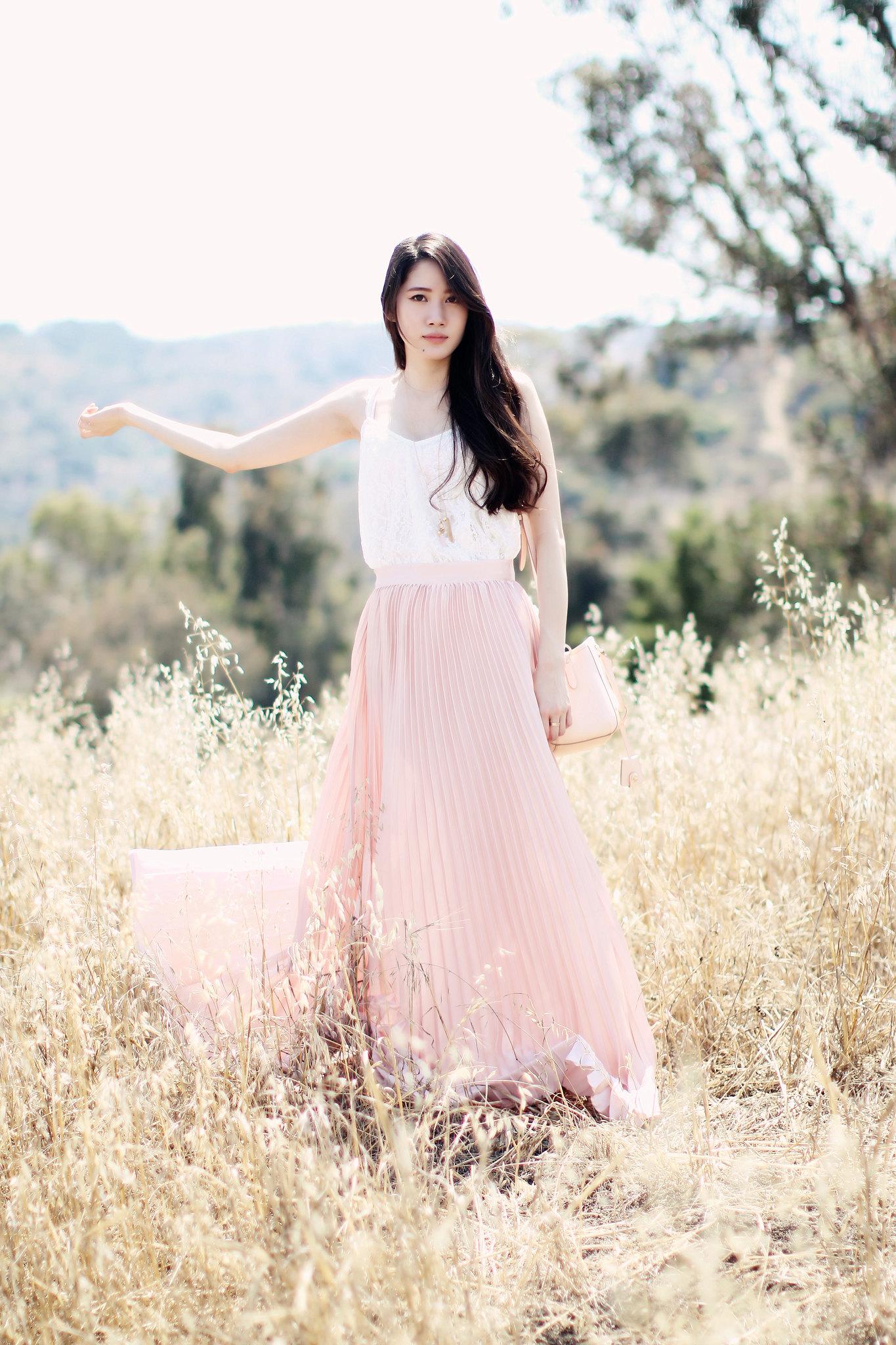 9740-romantic-pink-maxi-skirt