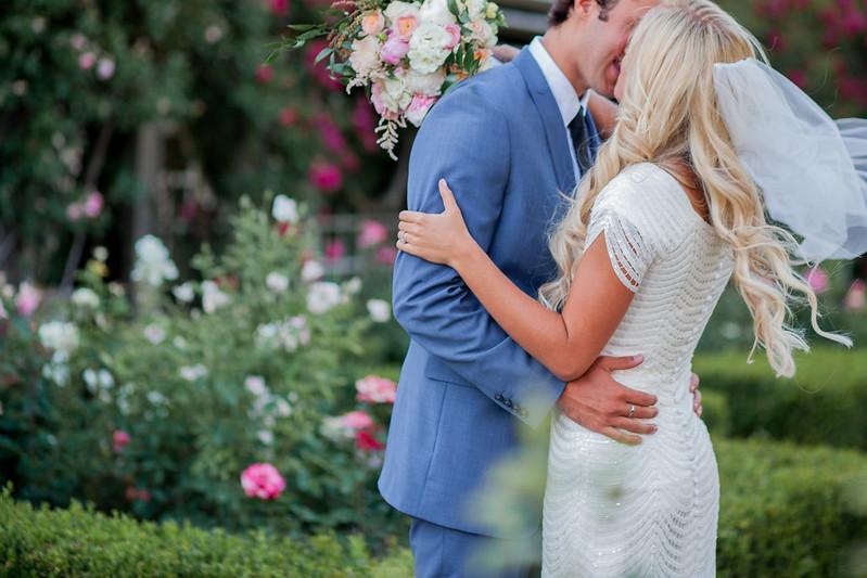 kambree bridals-184