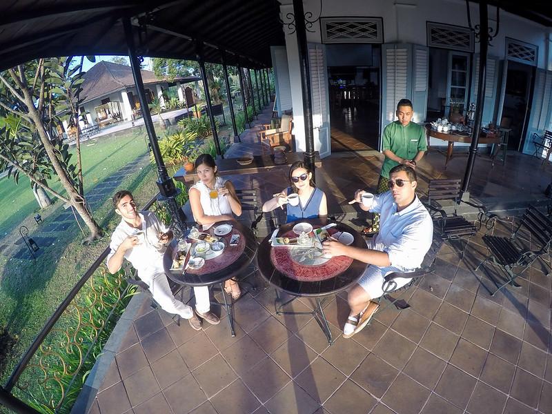 28132211885 e80cfe47c0 c - REVIEW - Mesastila Resort, Central Java (Arum Villa)