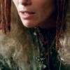 Sybill-Trelawney-Wallpaper-hogwarts-professors-32796279-1024-768
