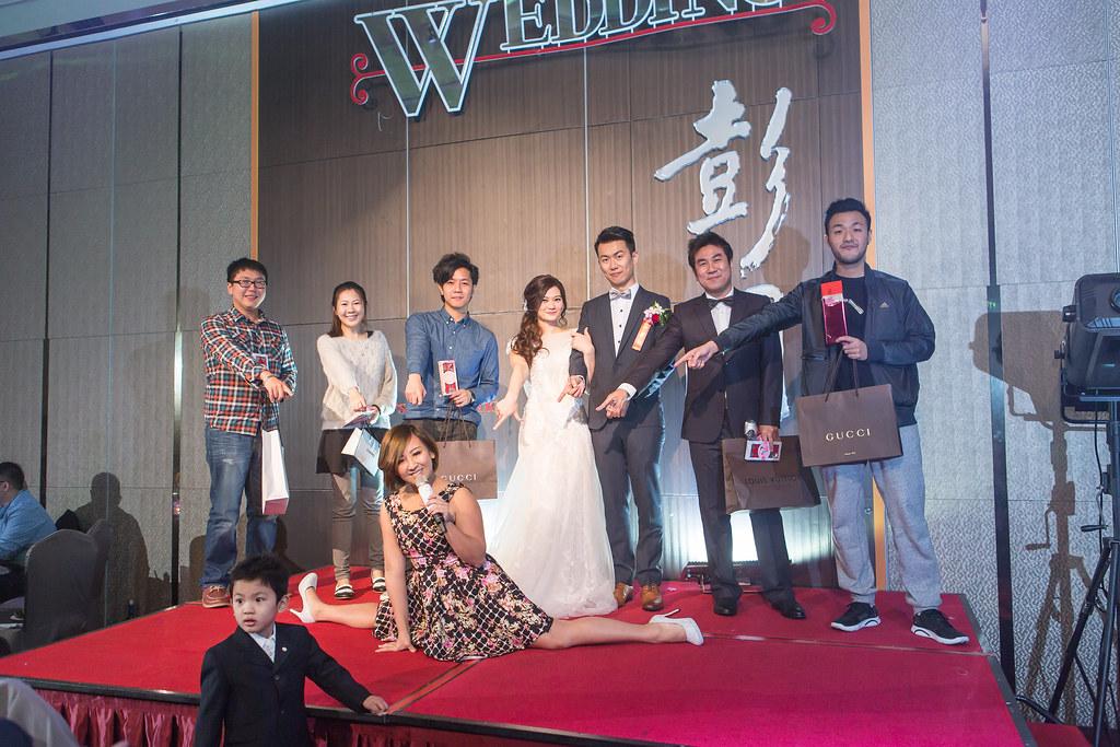 結婚婚宴精選-149