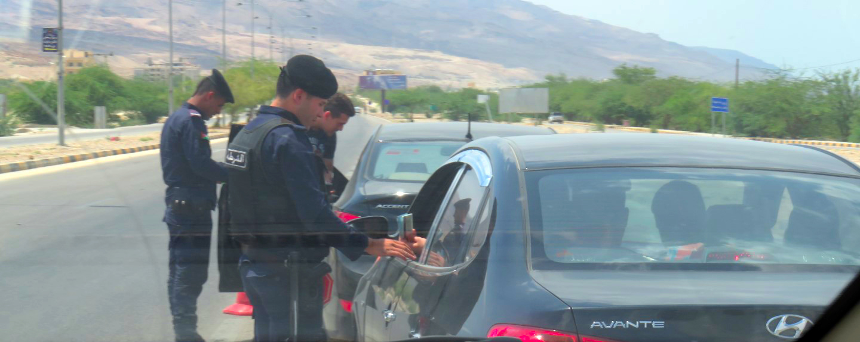 Seguridad en Petra jordania - 27288636581 7b2a383dc4 o - ¿ Es seguro viajar a Jordania ?