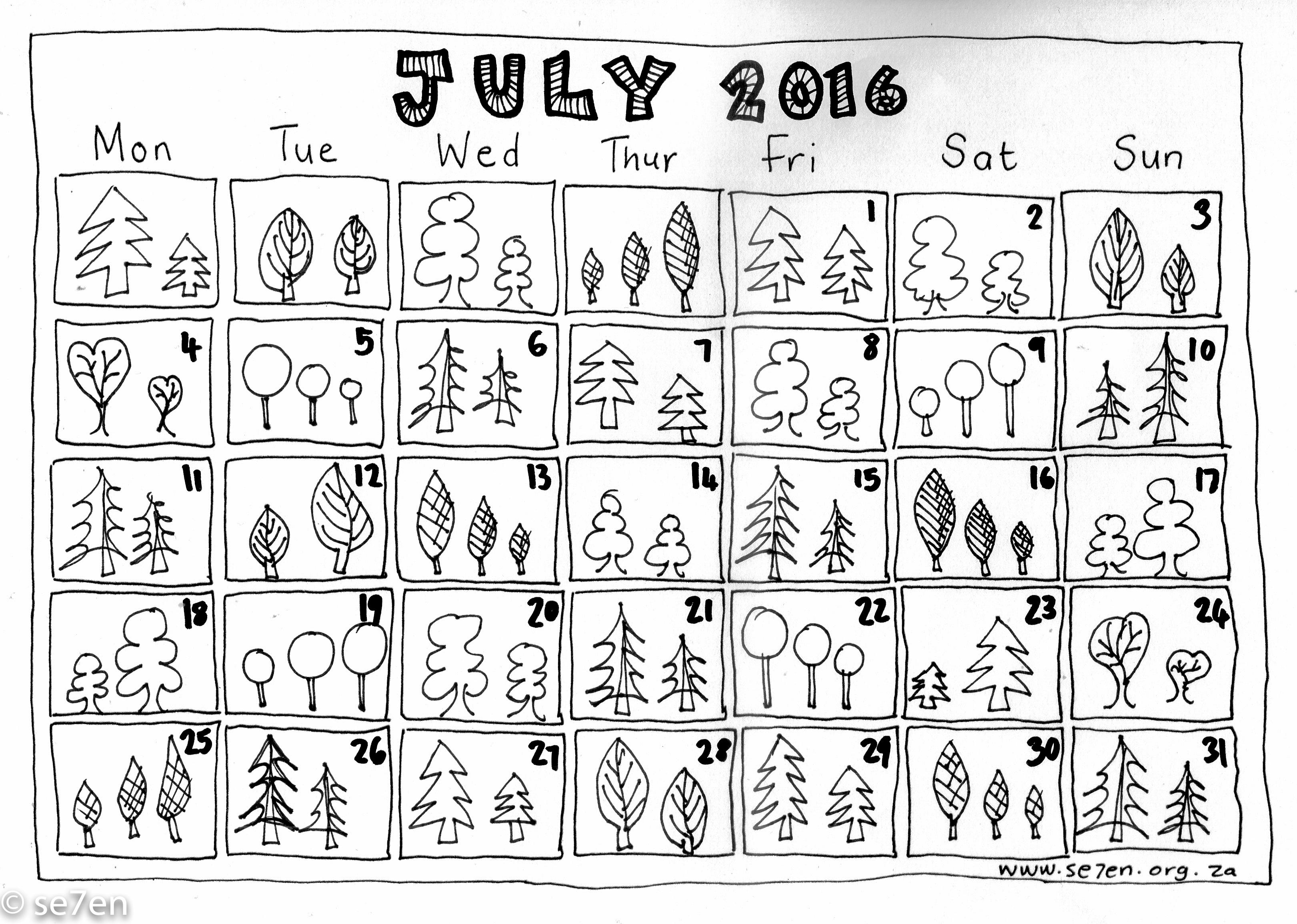 se7en-01-Jul-16-July 2016001-1.jpg