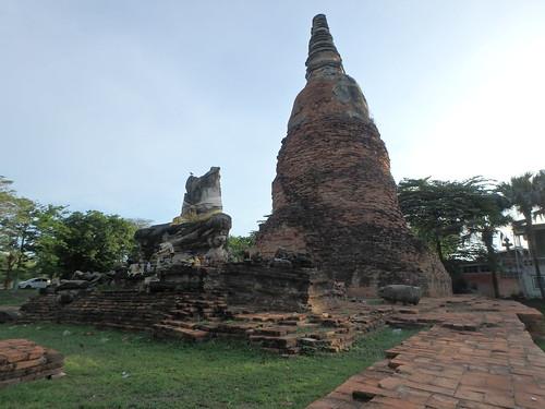 ayutthaya-day2--11