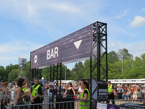 Queen + Adam Lambert Helsinki Park Live 03.06.2016_132