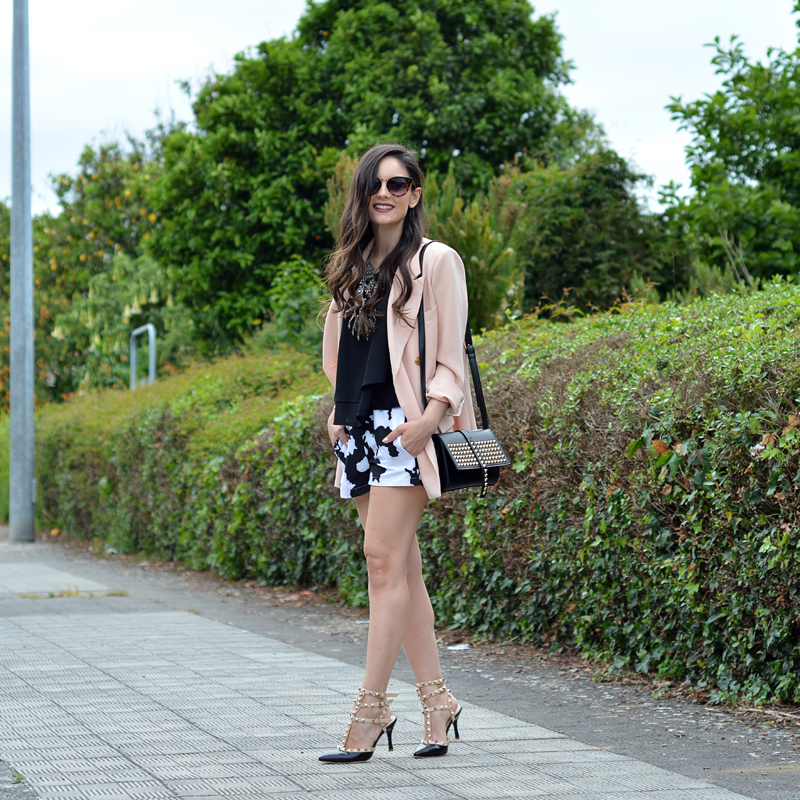 Zara_sheinside_fashion_blogger_spanish_streetstyle_lookbook_02