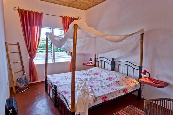 Sarimanok Room