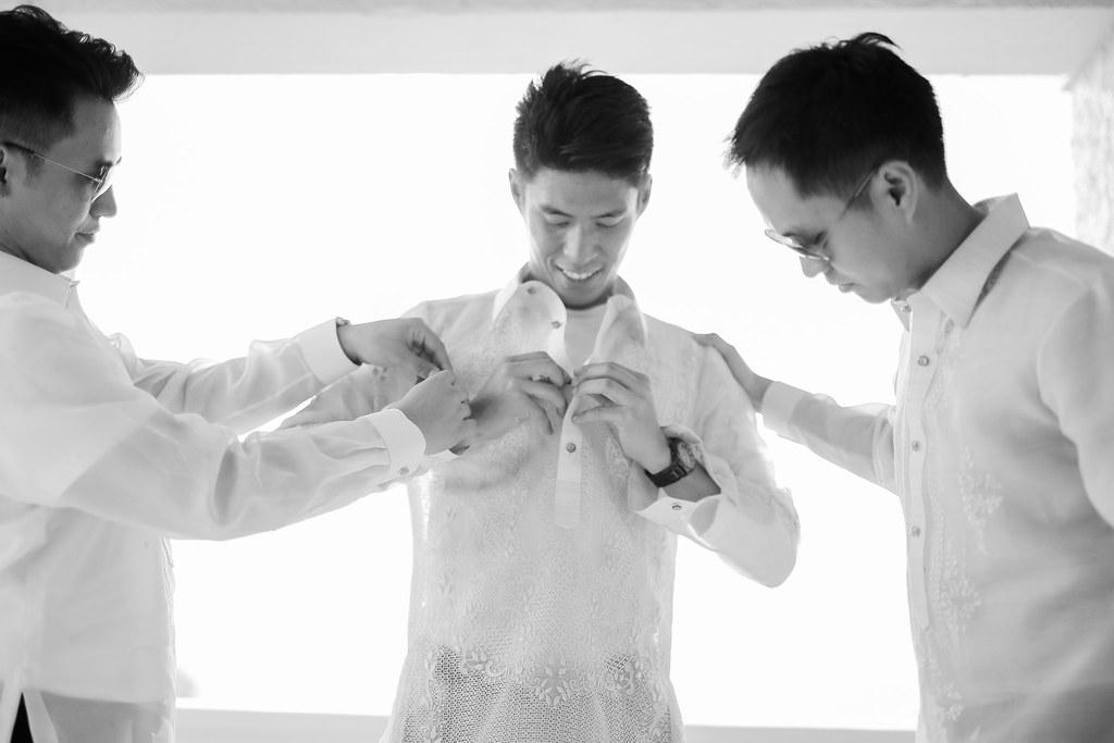 best wedding photographer manila philippines011