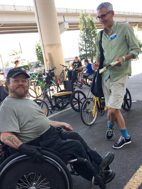 Adaptive Bike Clinic-25.jpg