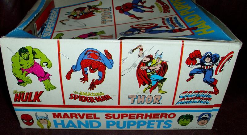 marvel_puppets1