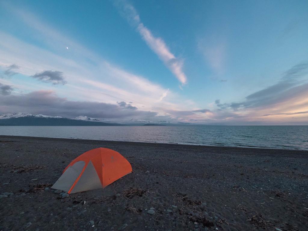 Kenai Peninsula-44