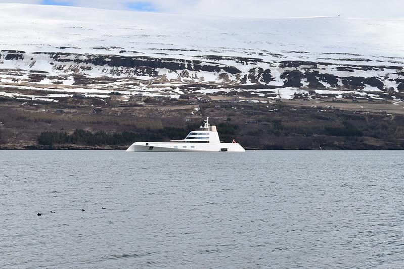 07/05 Akureyri