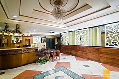 Plaza Maria Suites Inn Dumaguete