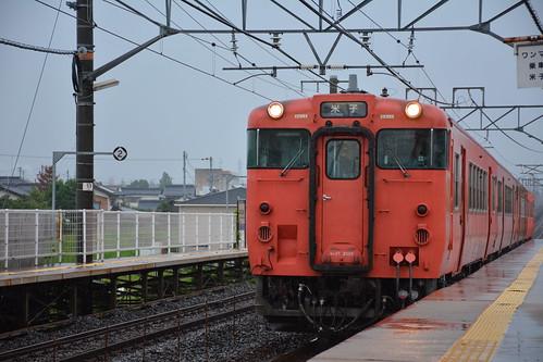 キハ47 2006