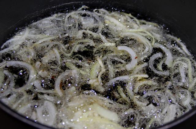 Cebolla Frita (5)